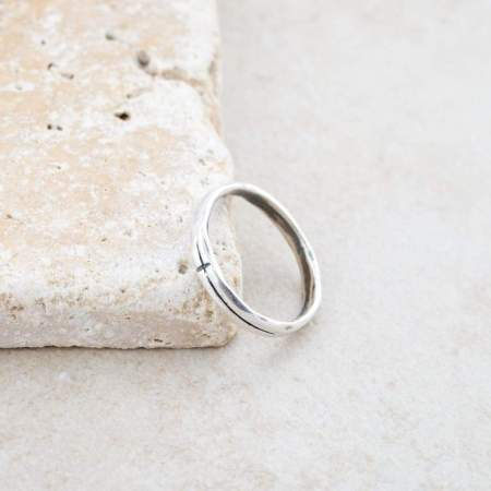 Always-Present-Ring-Holly-Lane-Christian-Jewelry-10_991_1024x1024